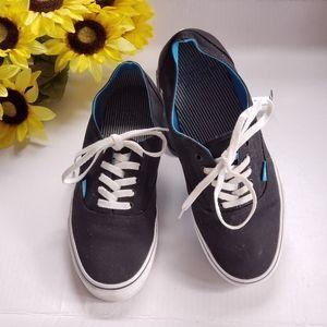 Van's Unisex Sneaker